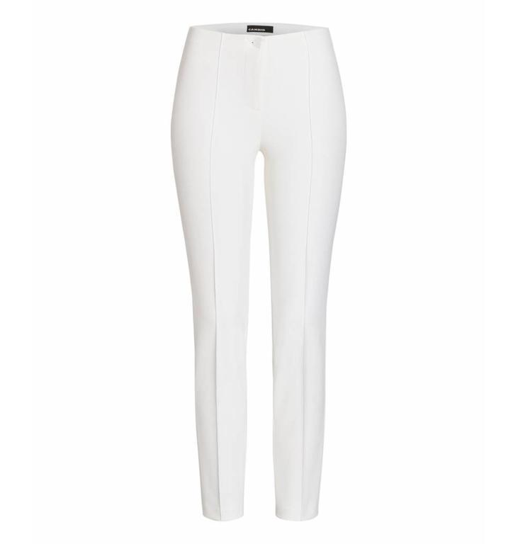 Cambio Soft White Ivory Ros 6111