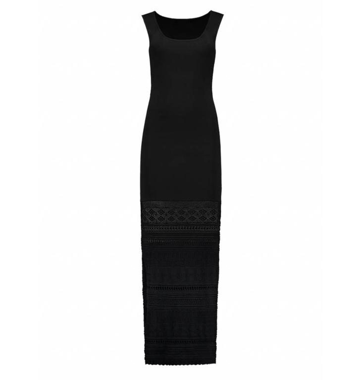 Nikkie Jyll Maxi Dress N7776