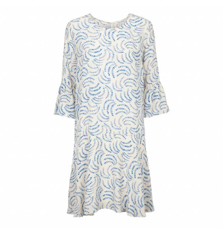 Second Female Manna Dress 50368