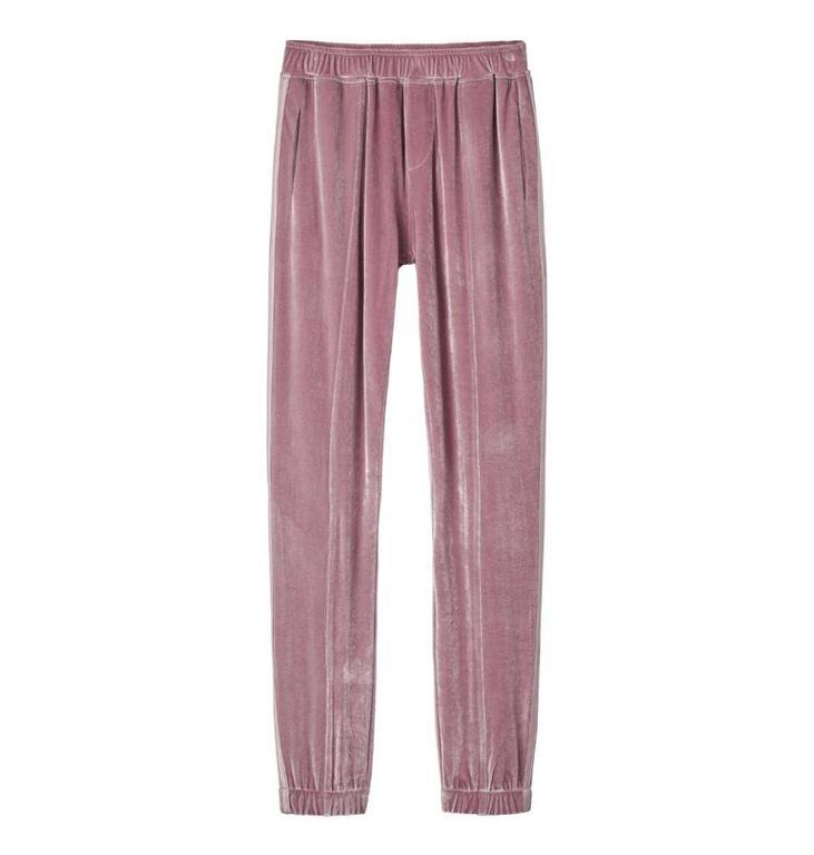 10Days Pink Trainer 20.019.7104
