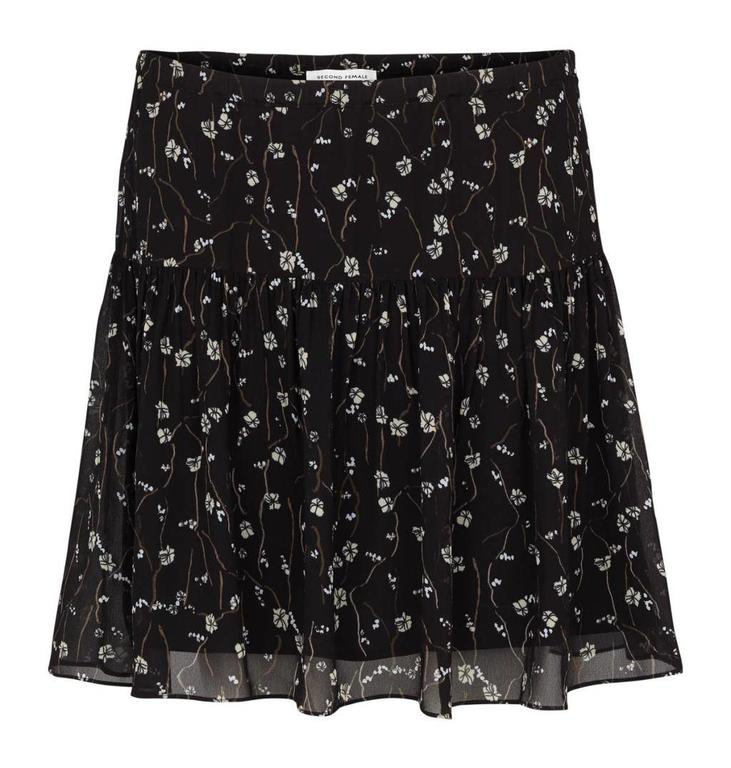 Second Female Callino Skirt 51208