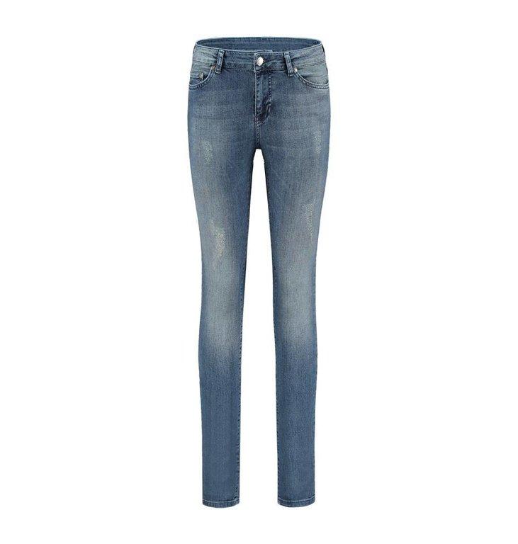 Nikkie Betty Skinny Jeans N2713