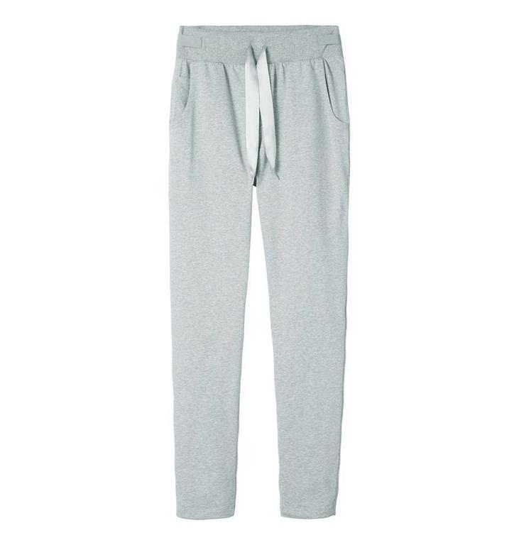 10Days Light Grey Melee Jogger 20.004.8101