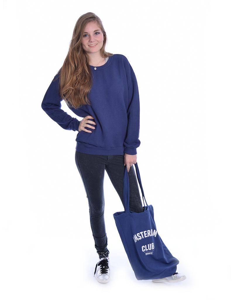 10Days Cobalt Sweater 20.800.8101
