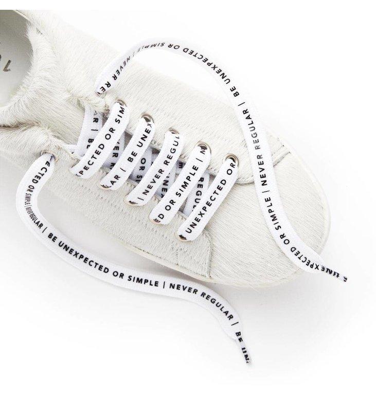 10Days White Schoen Veters 23.997.7103