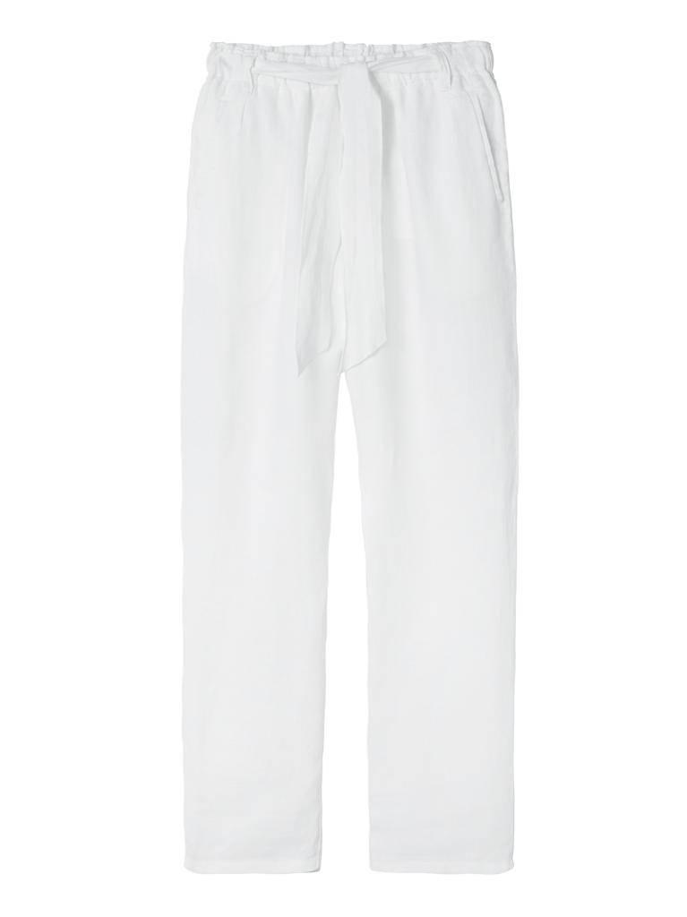 10Days White Pants 20.047.8101