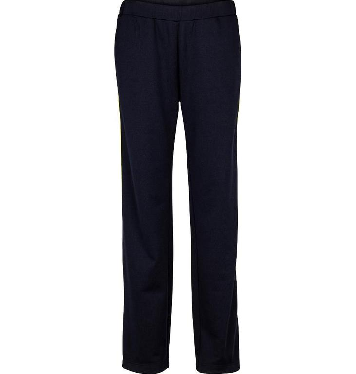 Second Female Navy Anoli Trousers 51199