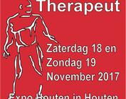 Internationaal Therapeut 2017