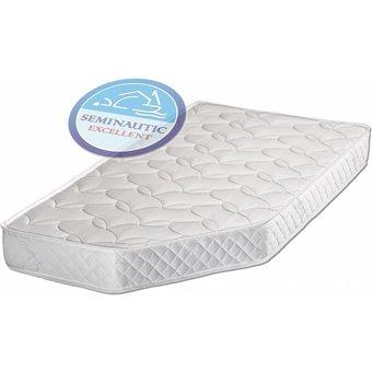 Premium boot matrassen bestellen - Pantera HR 52