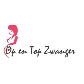 Op en Top Zwanger