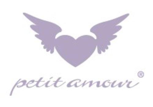 Petit Amour