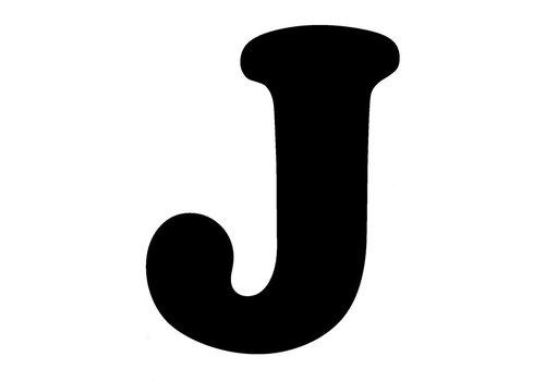 Cupmaat J