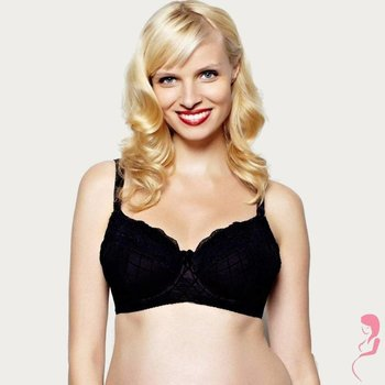 Cake Lingerie Voedingsbeha Licorice Twist