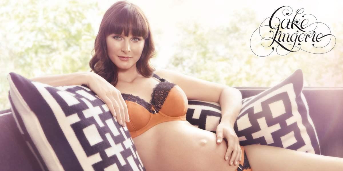 Op de blogpagina van DuurzaamZwanger kun je de 11 leukste shops vinden voor  zwangerschapskleding, en daar hoort Op en Top Zwanger natuurlijk ook bij.