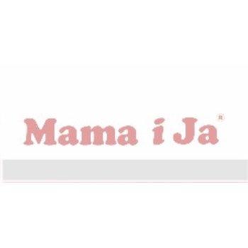 Mamaija
