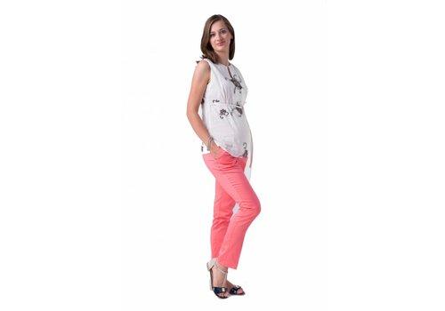 Zwangerschapsbroeken
