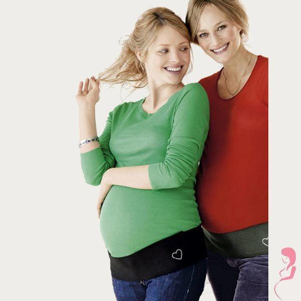 Anita Zwangerschapssteunband Anita