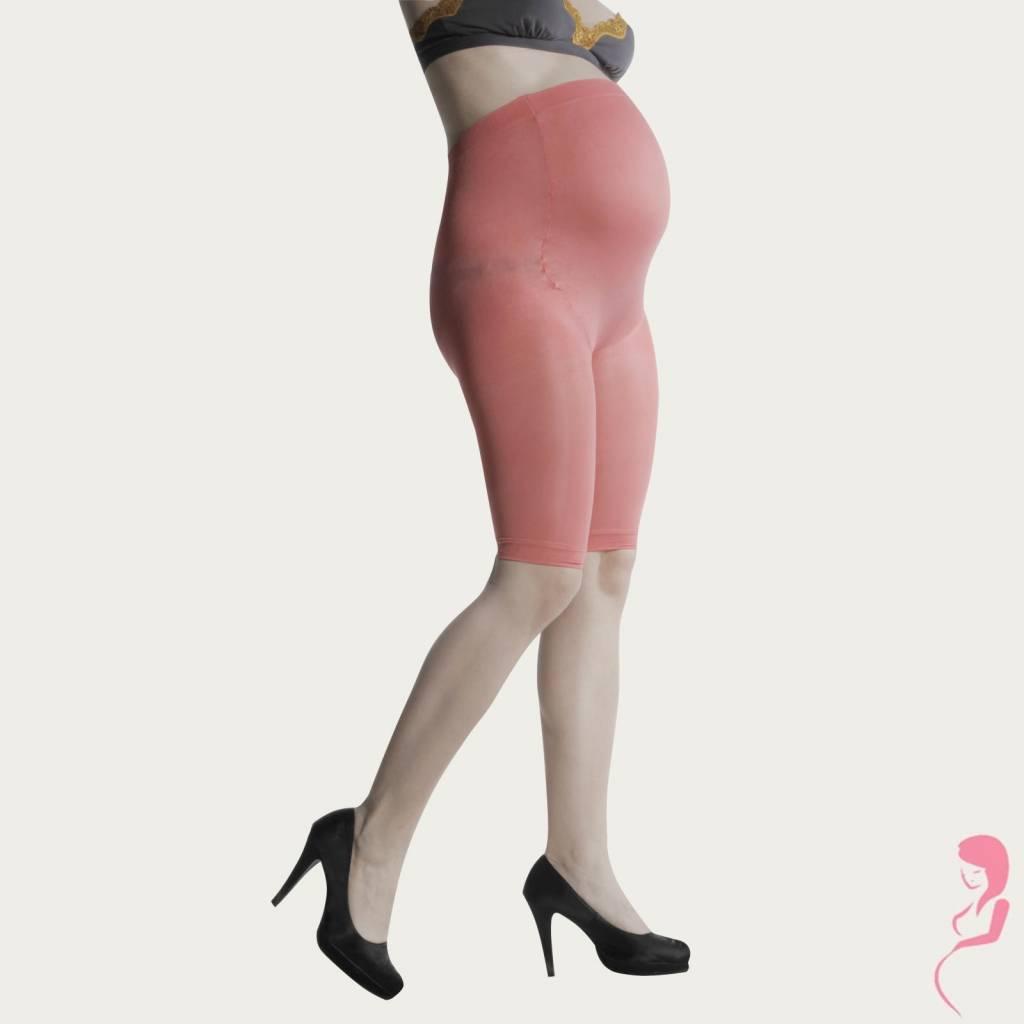 Lida Zwangerschapslegging Positielegging Kort 80 Den Coral