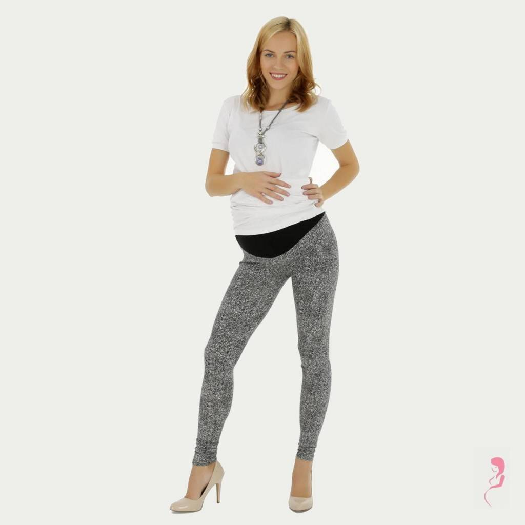 Op en Top Zwanger Zwangerschapslegging Positielegging Kama