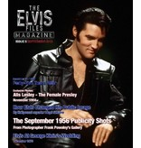 Elvis Files Magazine - Nr. 05
