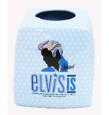 Elvis IS Tissue Houder