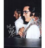 Gesigneerde foto - Dick Grob (3)