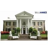 Walljammer - Graceland - L