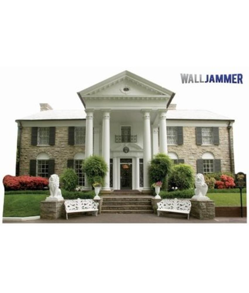 Walljammer - Graceland - L