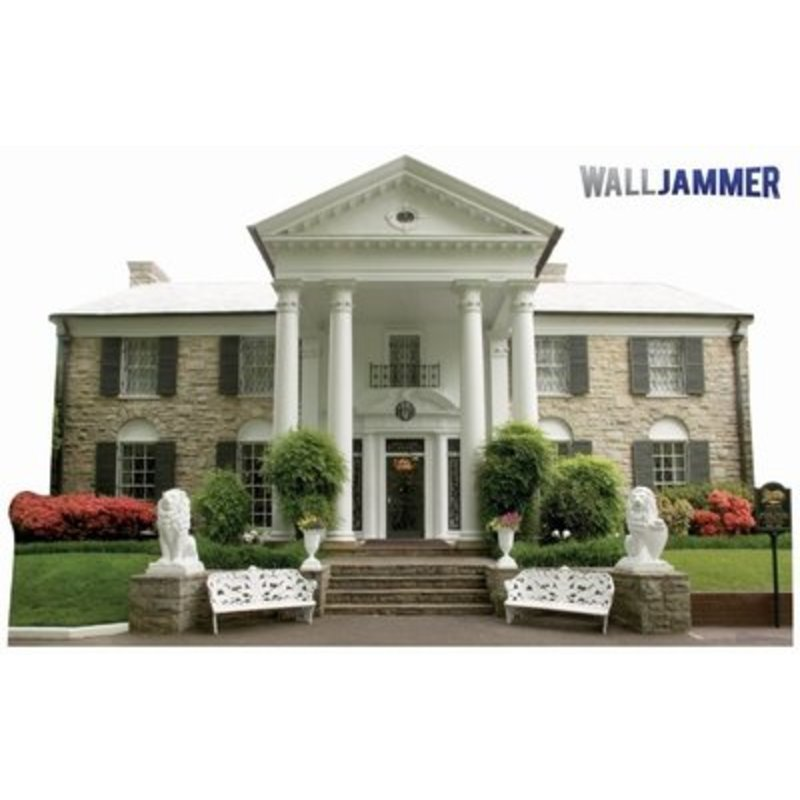 Walljammer - Graceland - XL