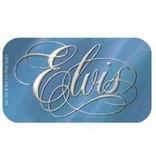 Pepermuntjes - Elvis Script