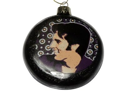 Ornament T6 - E. IS Portrait 02