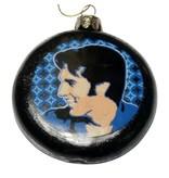 Ornament T6 - E. IS Portrait 03