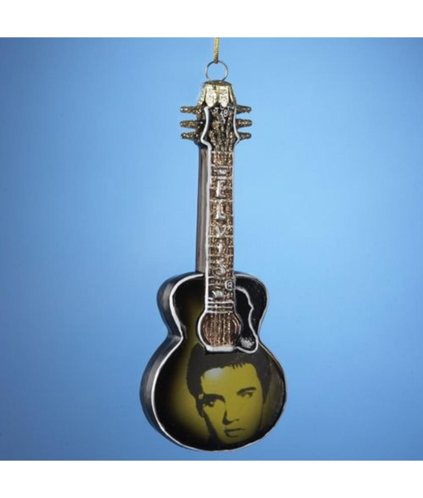 Ornament T6 - Guitar