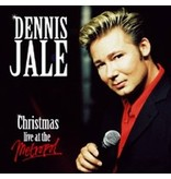 Dennis Jale - Christmas Live at The Metropol