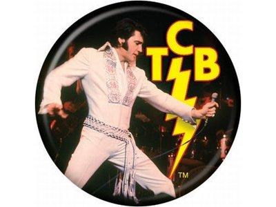 Button - TCB