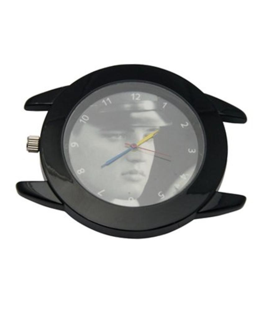Riem - Gesp - Clock