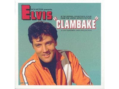 FTD - Clambake
