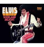 FTD - Dixieland Delight