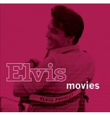 Elvis - Movies