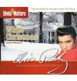 EM - Xmas - White Christmas