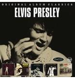 Original Album Classics - Vol 5