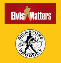 ElvisMatters