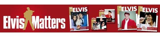 ElvisMatters