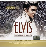 CD - Christmas Peace 2CD