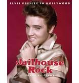 Jailhouse Rock - Frame by Frame - FTD Boek