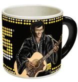 Mok Elvis Tijdloos
