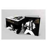 Elvis Presley - The Album Collection (60CD Box)