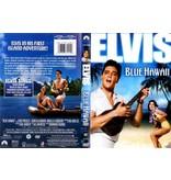 DVD - Elvis - Blue Hawaii