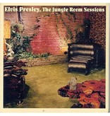 FTD - Elvis Jungle Room Sessions