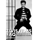 Elvis Film FAQ